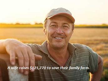 RFM Farmer