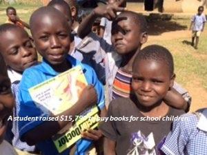 RFM books kids teacher teacher3-300x225